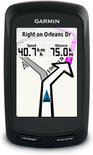 Garmin Edge 800 - Bundel met City Navigator Europe NT