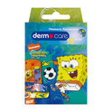Dermo Care Dora - kinderpleisters
