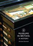 Museums in Britain