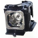 OSRAM E20.8 ellpitical - Projector lamp - 180 Watt - for Optoma DS211, DX211, ES521, EX521