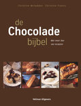 De chocoladebijbel