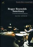 Roger Reynolds - Sanctuary For Percussion Ensemble: Red Fish Blue Fish