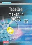 Tabellen Maken In Word