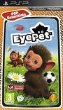 EyePet - Essentials Edition