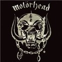 Motorhead -Ltd Edition-