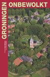 Groningen onbewolkt