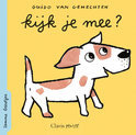Kijk je mee? / Tamme beestjes