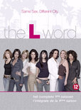 L-Word, The - Seizoen 1 (4DVD)