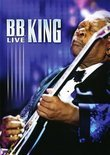 B.B. King - Soundstage