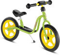 PUKY Loopfiets LR 1L - Kiwi