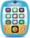 VTech Baby's Eerste Tablet