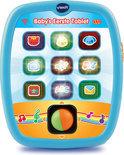 VTech Baby's Eerste Tablet