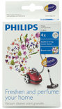Philips S-fresh-geurkorrels FC8025/01