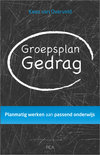 Groepsplan gedrag