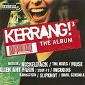 Kerrang! The Album Vol. 3