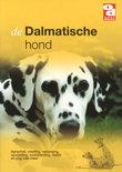 De Dalmatische Hond