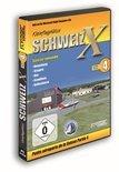 Kleinflugplätze Schweiz X Teil 4 (FS X + FS 2004 Add-On)