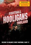 Football Hooligans - England