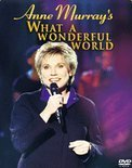 Anne Murray - What A Wonderful World
