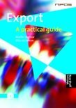 Export / Deel a Practical Guide