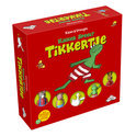 Kikker Speelt Tikkertje - Kinderspel