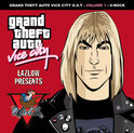 Grand Theft Auto: Vice City, Vol. 1: V-Rock