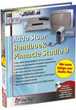 Handboek Pinnacle Studio 9