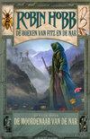 De Boeken van Fitz en de Nar  / 1 De Moordenaar van de Nar
