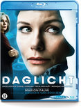 Daglicht (Blu-ray)