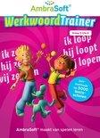 Ambrasoft Werkwoord Trainer 2009-2010