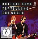 Live Travelling The World (Dvd+Cd)