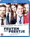 Feuten: Het Feestje (Blu-ray)