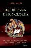 Het Rijk Van De Ringlords