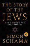The Story of the Jews Volume 2