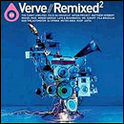 Verve Remixed 2 (speciale uitgave)