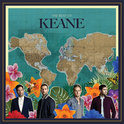 The Best Of Keane (Super Deluxe Edition, Cd+Dvd+Boek)