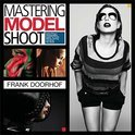 Mastering the Model Shoot (ebook)