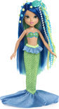 Moxie Girlz Fantasea Monet - Pop