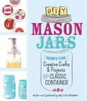 DIY Mason Jars (ebook)