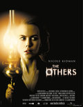 The Others (Metal Case) (L.E.)