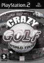 Crazy Golf, World Tour