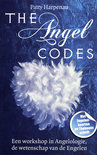 The angel codes