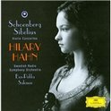 Violin Concerto Op.47
