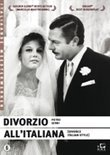 Divorzio All Italiana