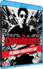 The Expendables (Director's Cut Limited Edition) (Blu-ray)