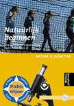 Natuur & didactiek / Bronnenboek + CD-ROM