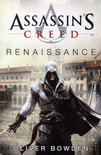 Assassin&#39;s Creed - Renaissance