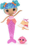 Lalaloopsy Magische Zeemeermin