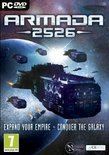 Armada 2526  (DVD-Rom)