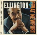 Ellington At Newport 1956 (Com